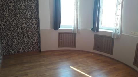 Продам большую 3 ком. квартиру в элитном доме - Фото 4