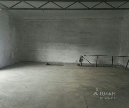 Продажа склада, Владикавказ, Ул. Владикавказская - Фото 2