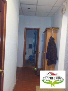 Продам 2 комнаты в 3-х комнатной квартире - Фото 3