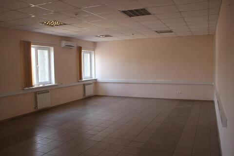 Аренда склада, Краснодар, Ул. Нагорная - Фото 2