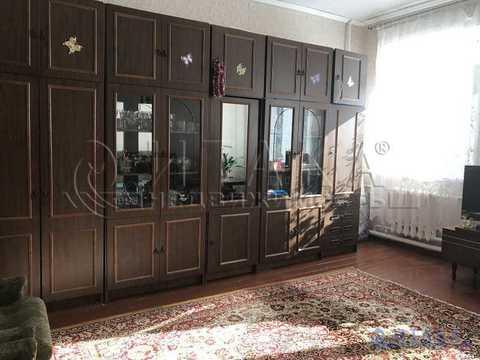Продажа квартиры, Ропша, Ломоносовский район, Красносельское ш - Фото 4