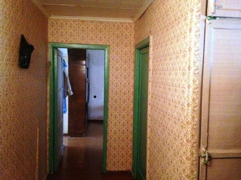 3-х комнатная квартира ул. Толмачева, д. 2 - Фото 2