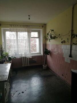 Комната в Калининском районе города Челябинска - Фото 5