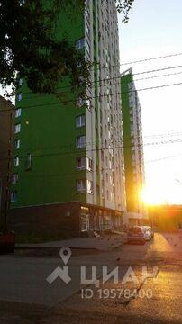 Аренда комнаты, Уфа, Ул. Кольцевая - Фото 2
