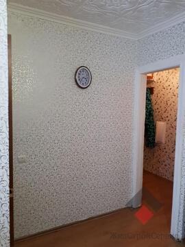 Продам 1-к квартиру, Голицыно г, Западный проспект 6 - Фото 3