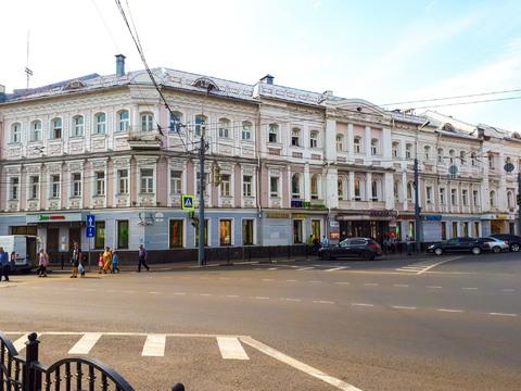 Ваш офис на пересечении ул. Комсомольской и ул. Свободы - Фото 2