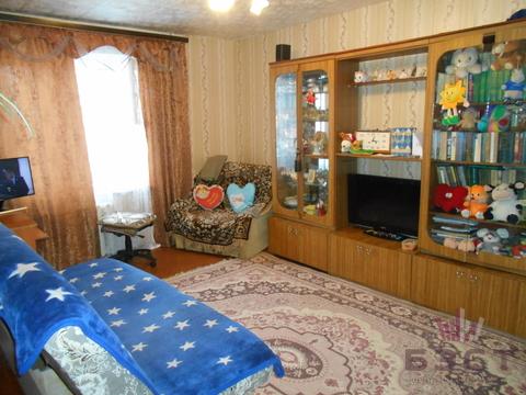 Квартира, ул. Ангарская, д.52 к.2 - Фото 3