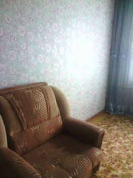 Продажа комнаты, Благовещенск, Ул. Горького - Фото 2