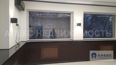 Продажа офиса пл. 900 м2 м. Нахимовский проспект в особняке в Зюзино - Фото 1