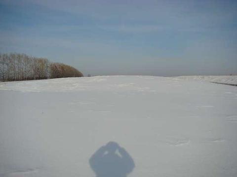 Участок 1,3 га по Качугскому тракту 16 км от Иркутска - Фото 2