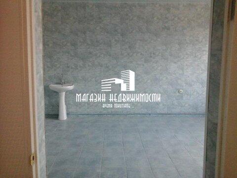 Помещение под офисы, 300 кв м, , ул Суворова, район Колонка. (ном. . - Фото 4