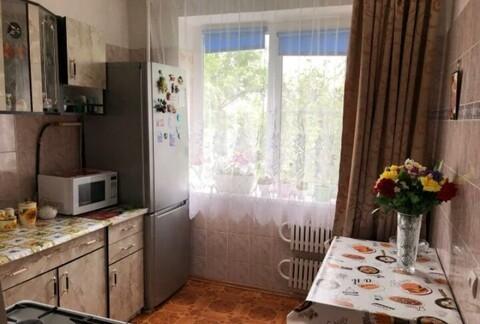 Продаётся 2х к.квартира - Фото 2