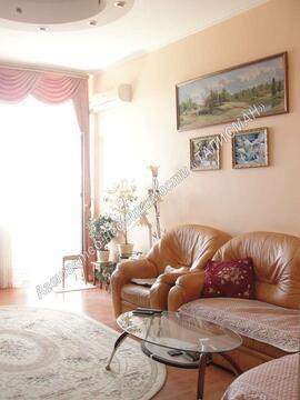 Продается 3 комн. квартира в центре города - Фото 4