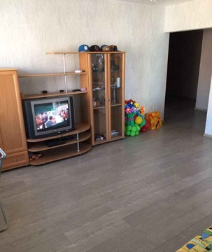 Сдам 2 комнатную квартиру Красноярск Планета Авиаторов - Фото 4