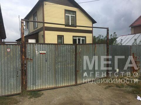 Объект 601058 - Фото 2