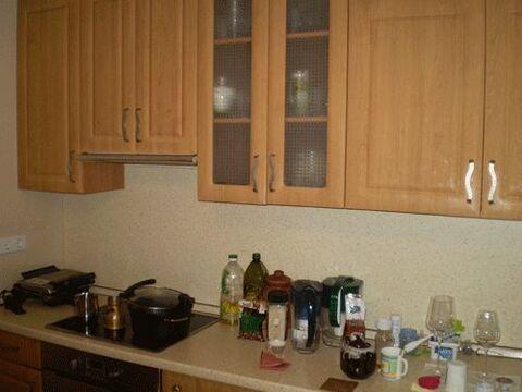 Продажа квартиры, м. Бунинская Аллея, Ул. Адмирала Лазарева - Фото 2