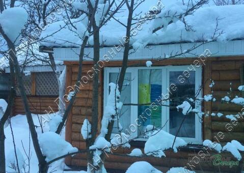 Ярославское ш. 31 км от МКАД, Богослово, Дом 150 кв. м - Фото 3
