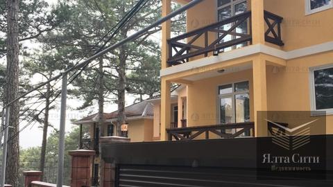 Продажа дома, Массандра, Советская ул. - Фото 3