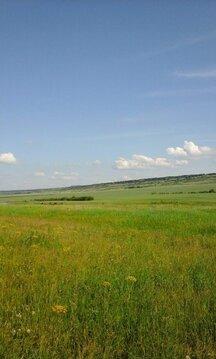 Участок 106 Га. в Ставропольском крае, Андроповском р-не - Фото 2