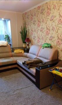 Продам 1-к. кв. 3/9 этажа, ул. Г. Сталинграда - Фото 2