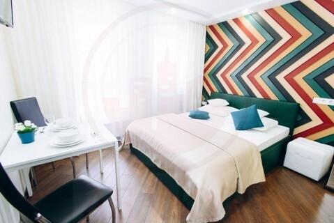 Квартира на Татищева - Фото 1
