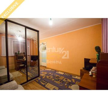 Продается 2-комнатная квартира на ул. Кольцевая 22 - Фото 2