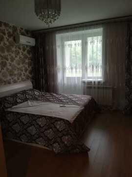 Квартира в аренду с низкой комиссией - Фото 3