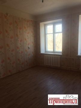Предлагаем приобрести 2-х квартиру в Копейске по ул Кирова,31 - Фото 4