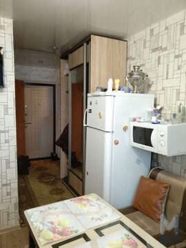 Продажа квартиры, Тверь, Ул. Красина - Фото 2