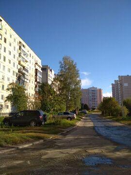 Продается отличная квартира в Конаково на Волге - Фото 3