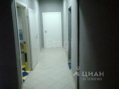 Продажа готового бизнеса, Волжский, Ул. Александрова - Фото 2