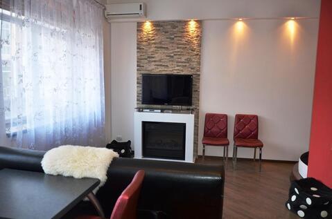 1-комнатная в идеальном состоянии, Ялта, новострой - Фото 1