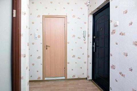 Комфортная квартира в Саранске посуточно - Фото 3