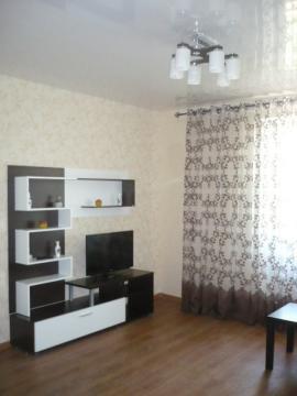 Квартира посуточно 23м/р(Волгамолл) - Фото 3