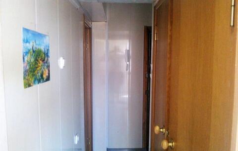 2-к квартира 42кв. м.в Ермолино - Фото 5