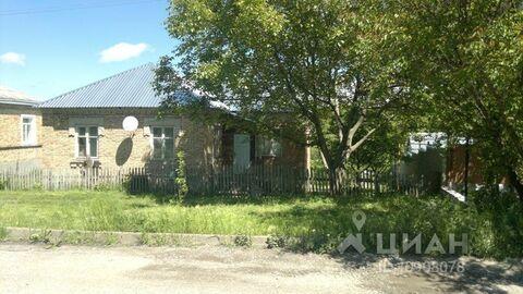 Продажа дома, Железноводск, Ул. Бахановича - Фото 1
