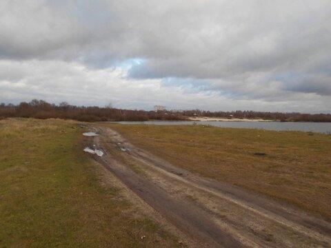Продажа участка, Брянск, Озеро 5 Орлик - Фото 4