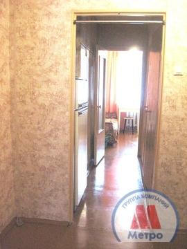 Квартира, ул. Саукова, д.2 - Фото 4