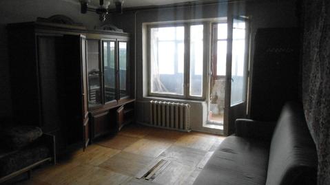 Продается 1-ая квартира в г.Александро по ул.Терешковой р-он Черемушки - Фото 2