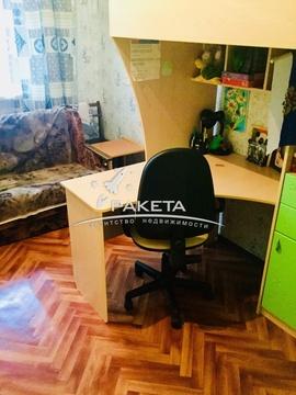 Продажа квартиры, Ижевск, Ул. Автономная - Фото 5