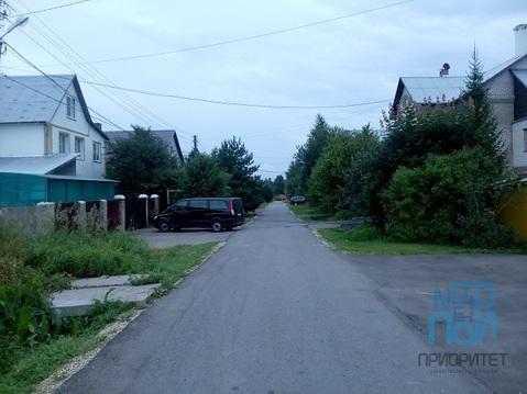Продажа участка, Шеломово, Киевский г. п. - Фото 2