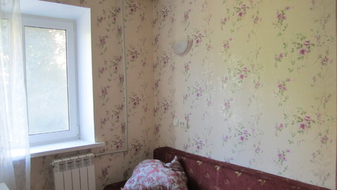 Продаю комнату Соколовая гора - Фото 2