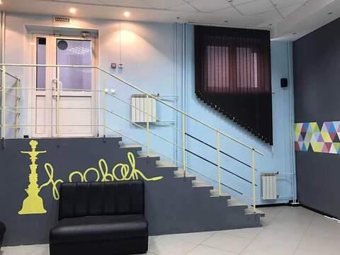 Сдается Нежилое помещение. , Иркутск город, проспект Маршала Жукова . - Фото 3
