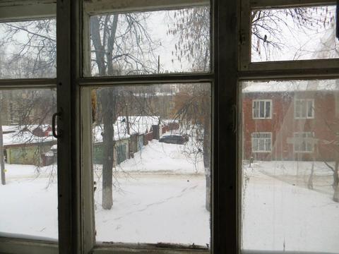 Нижний Новгород, Нижний Новгород, Евгения Никонова ул, д.3, комната . - Фото 3