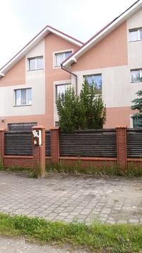 Дом ул. Родниковая - Фото 3