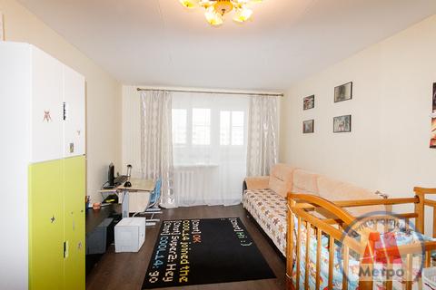 Квартира, ул. Мирная, д.3 - Фото 3