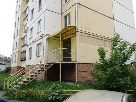 Коммерческая недвижимость, ул. Гоголя, д.39 - Фото 1