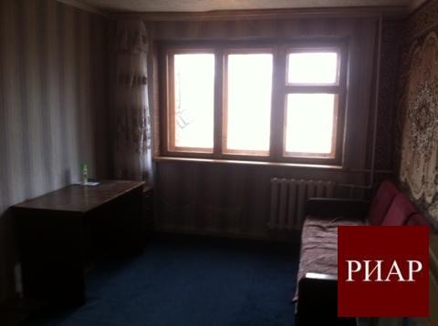 Продается комнат 2 прокатная - Фото 2