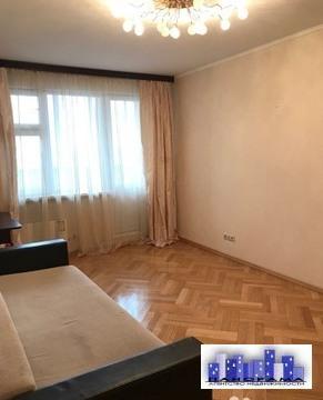 3-х комнатная квартира в пос Голубое Родниковая д.2 - Фото 2