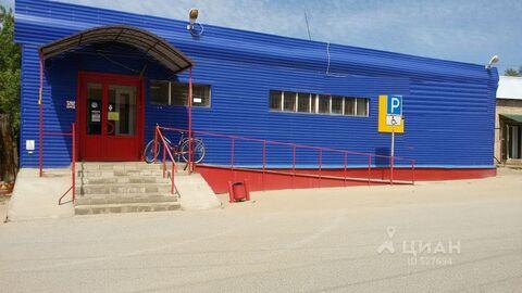 Продажа торгового помещения, Акбулак, Акбулакский район, Ул. . - Фото 1